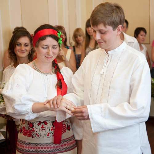 Блог олександра пономаренко